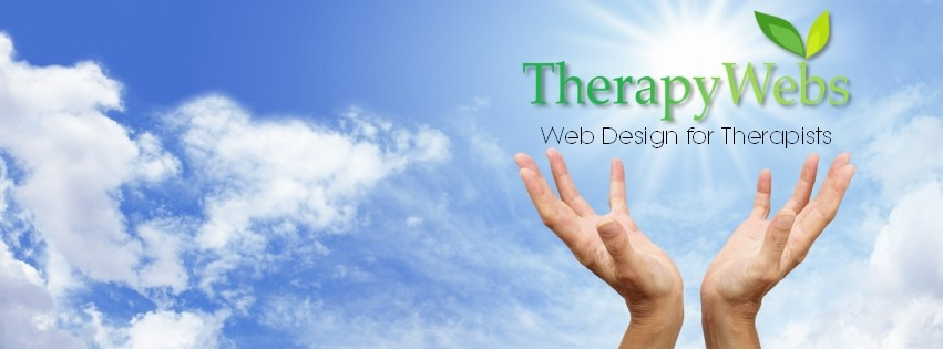 Hypnotherapy Websites Facebook Page Banner
