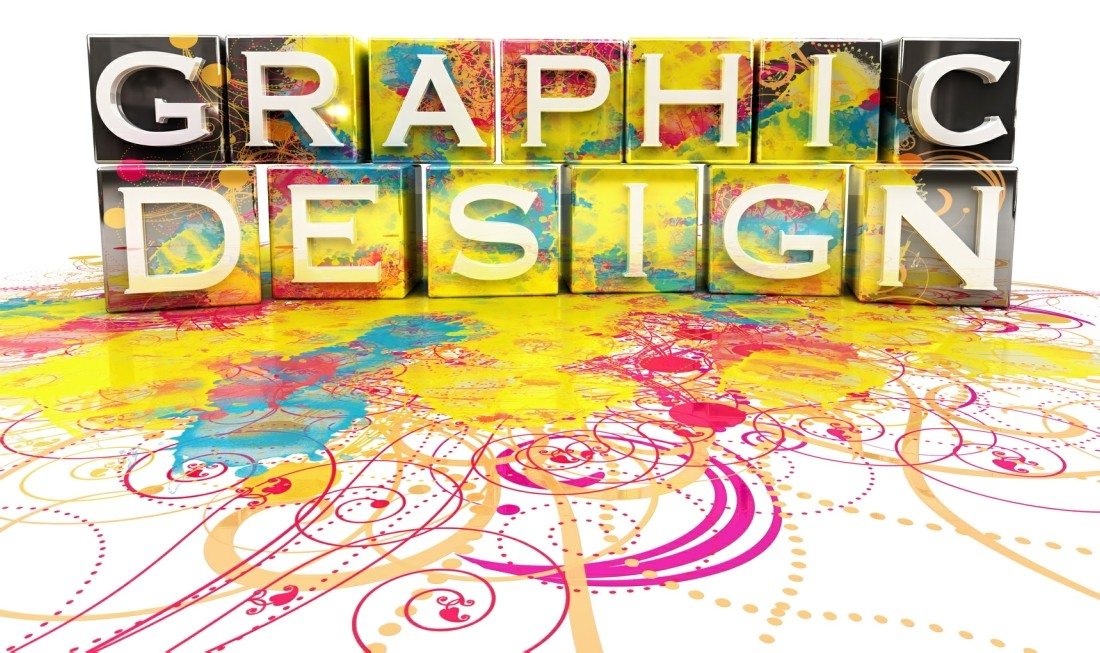 Graphic Design for therapists