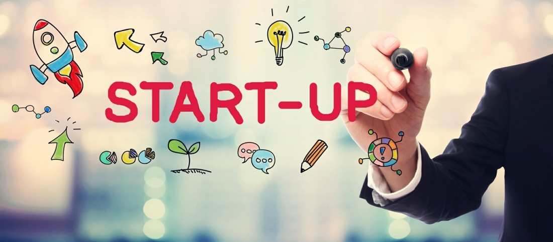 Start Up Packages for Small Businesses Wolverhampton