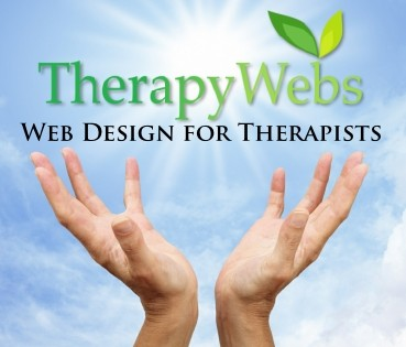 Homeopathy Website Templates - Therapy Webs