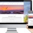 KT Hypnotherapy Website Design for Therapists