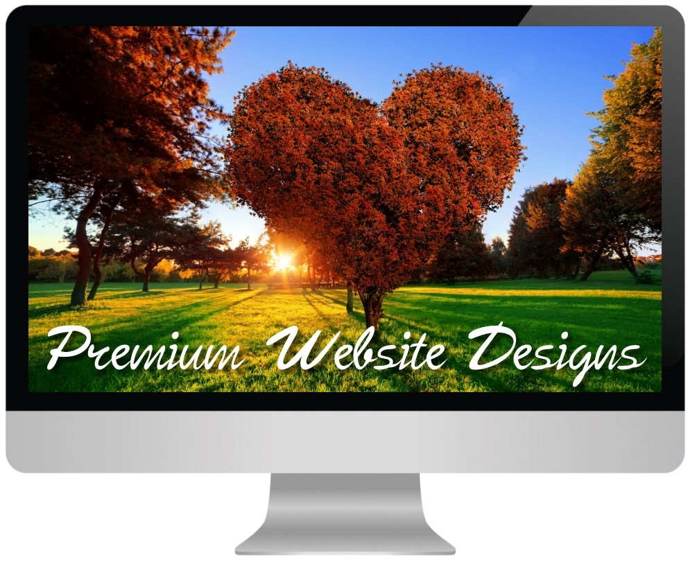 Premium Web Design for Psychotherapy