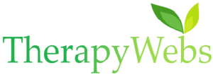 Therapy Webs International Web Design