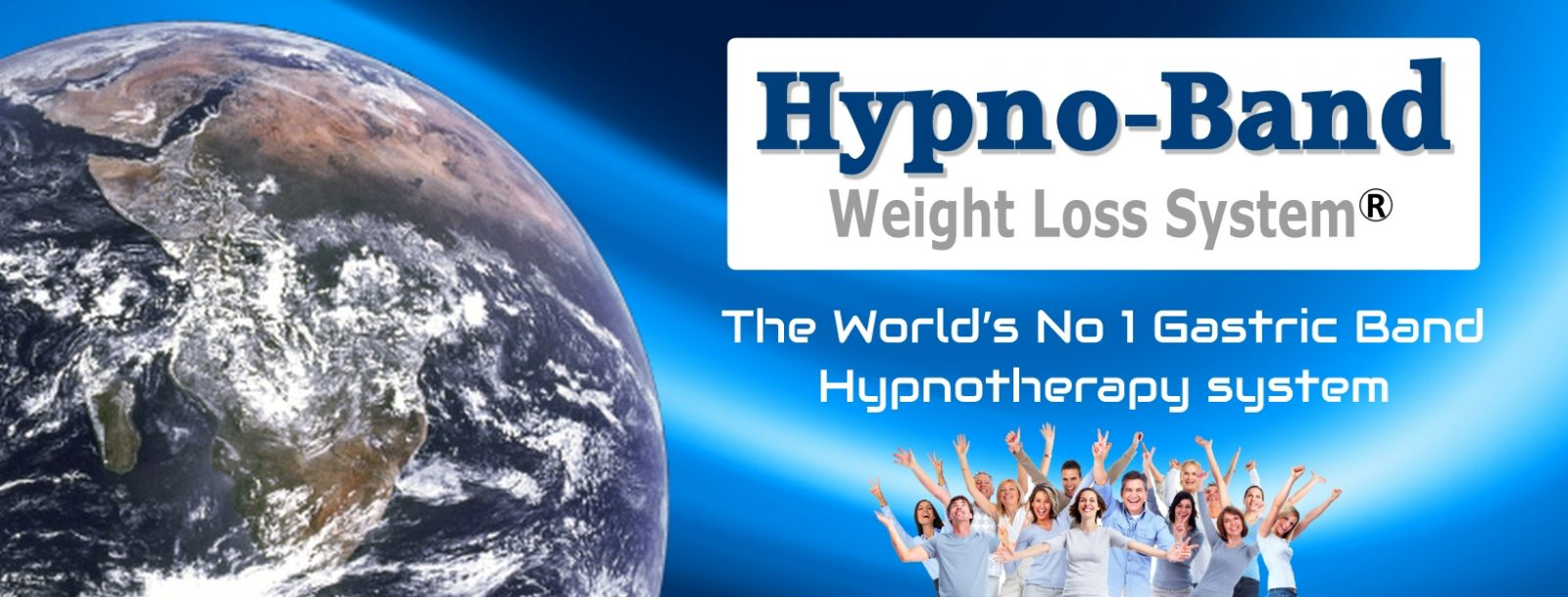 hypno-band facebook page banner